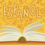 Stages d'espagnol durant l'été